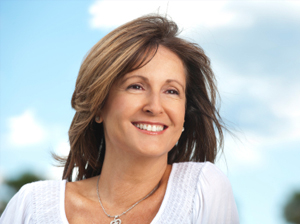 Menopause Treatments - Grand Rapids, MI