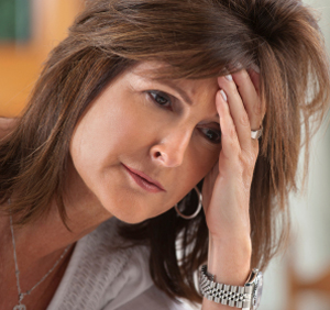 Treatment of Menopause with Hormone Replacement Therapy