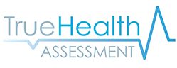 True Health Assessment